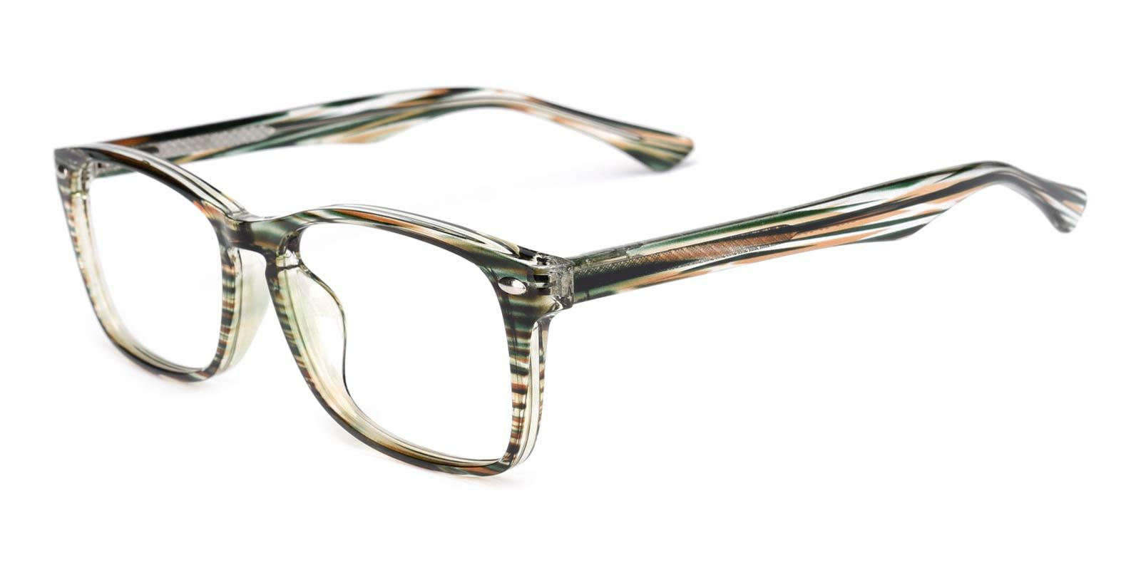 Rio-Green-Rectangle-TR-Eyeglasses-detail