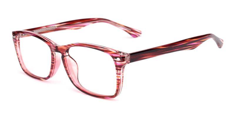 Rio-Red-Eyeglasses