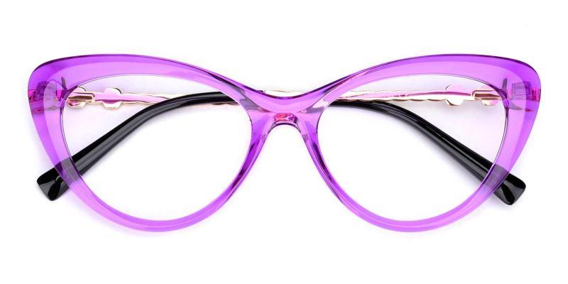 Mystery-Purple-Eyeglasses