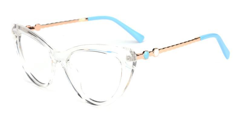 Mystery-Translucent-Eyeglasses
