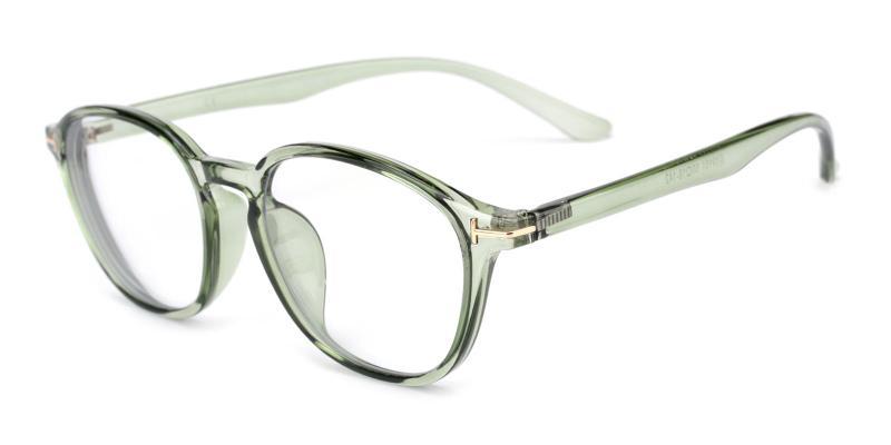 Rae-Green-Eyeglasses