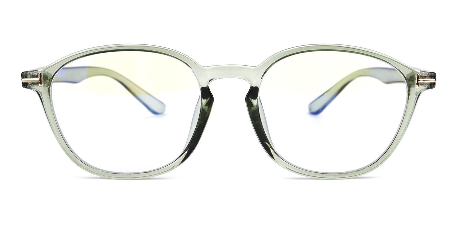 Rae-Green-Rectangle-TR-Eyeglasses-detail