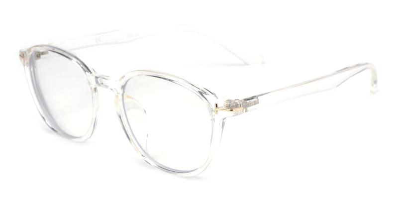 Rae-Translucent-Eyeglasses