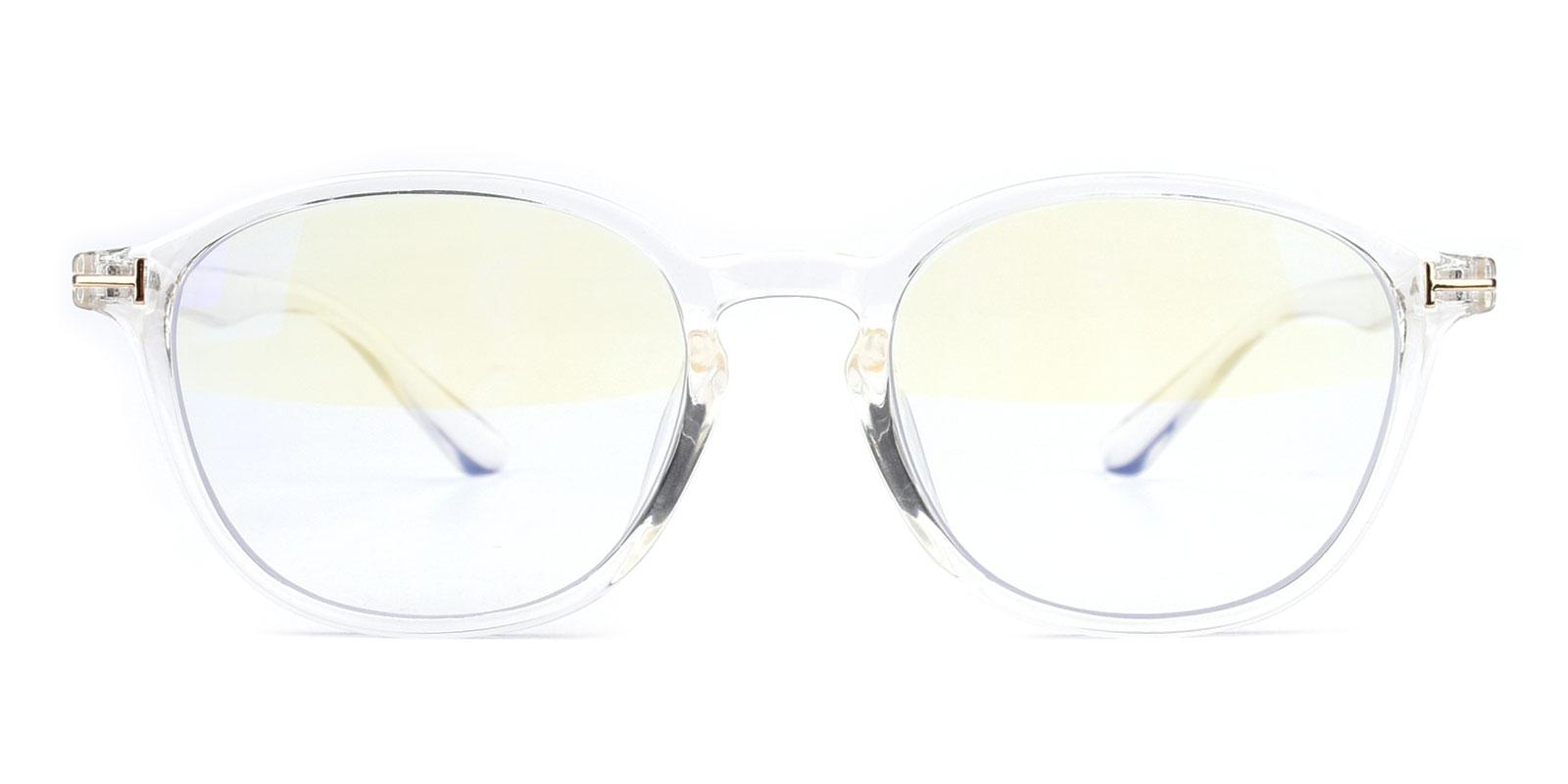 Rae-Translucent-Rectangle-TR-Eyeglasses-detail