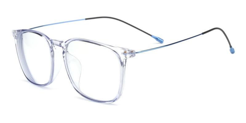 Hale-Translucent-Eyeglasses