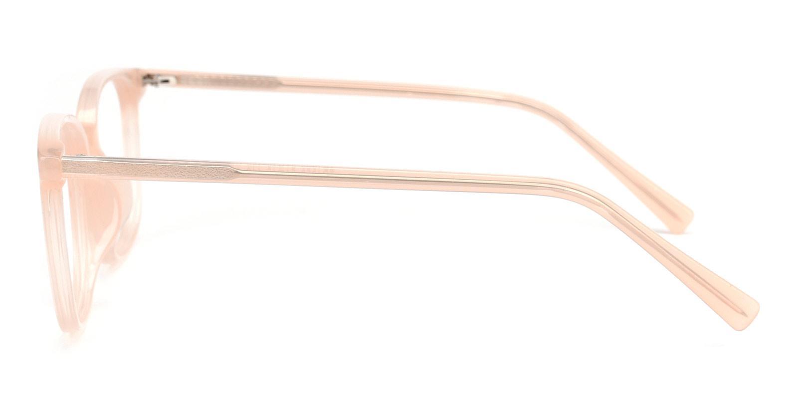 Corson-Pink-Rectangle-TR-Eyeglasses-detail