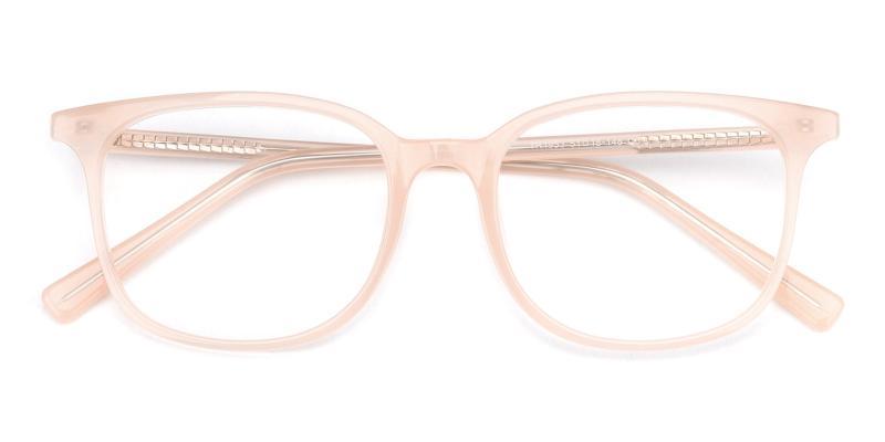 Corson-Pink-Eyeglasses
