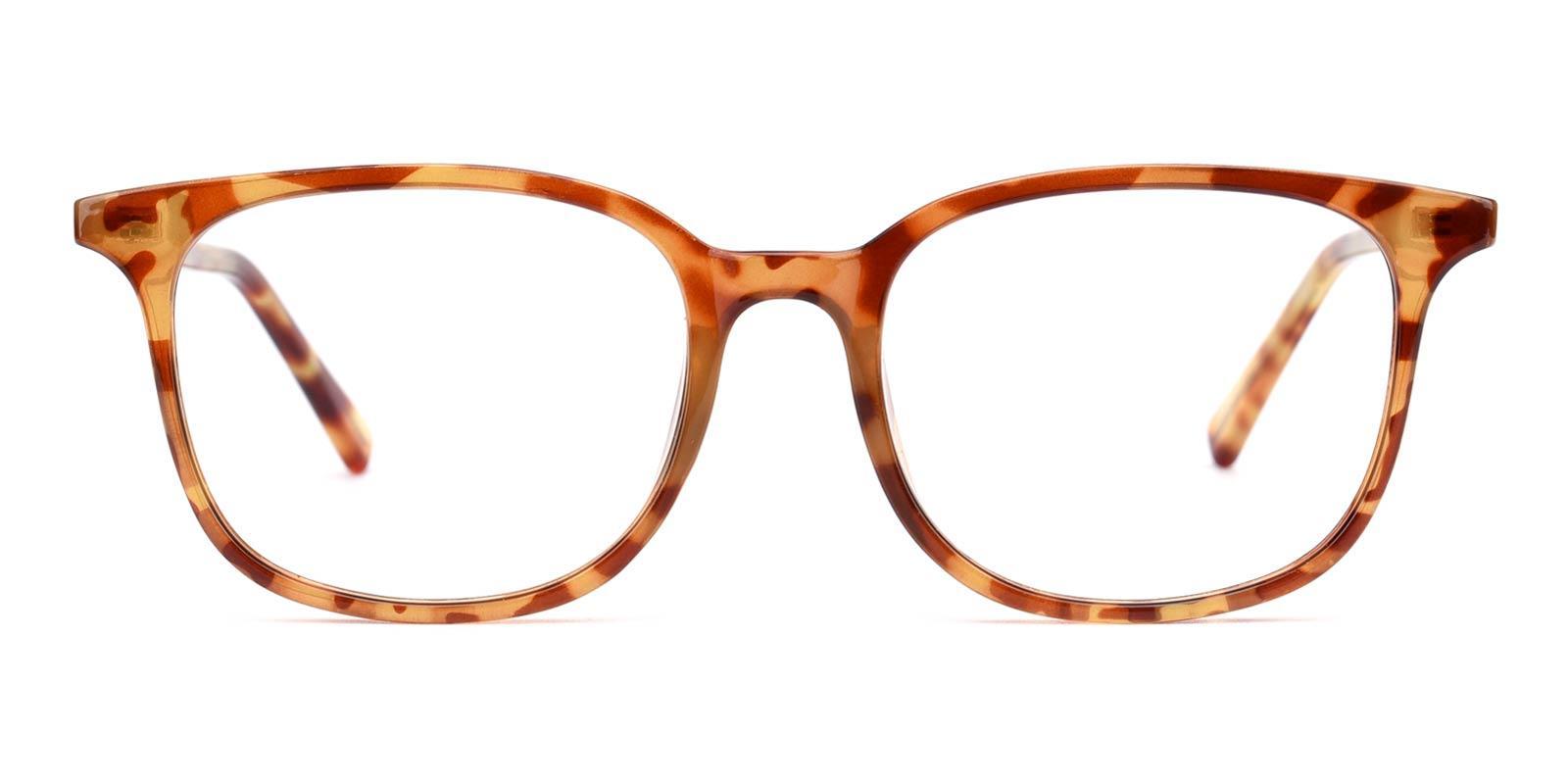 Corson-Tortoise-Rectangle-TR-Eyeglasses-detail