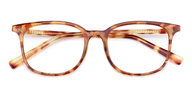 Corson-Tortoise-Eyeglasses