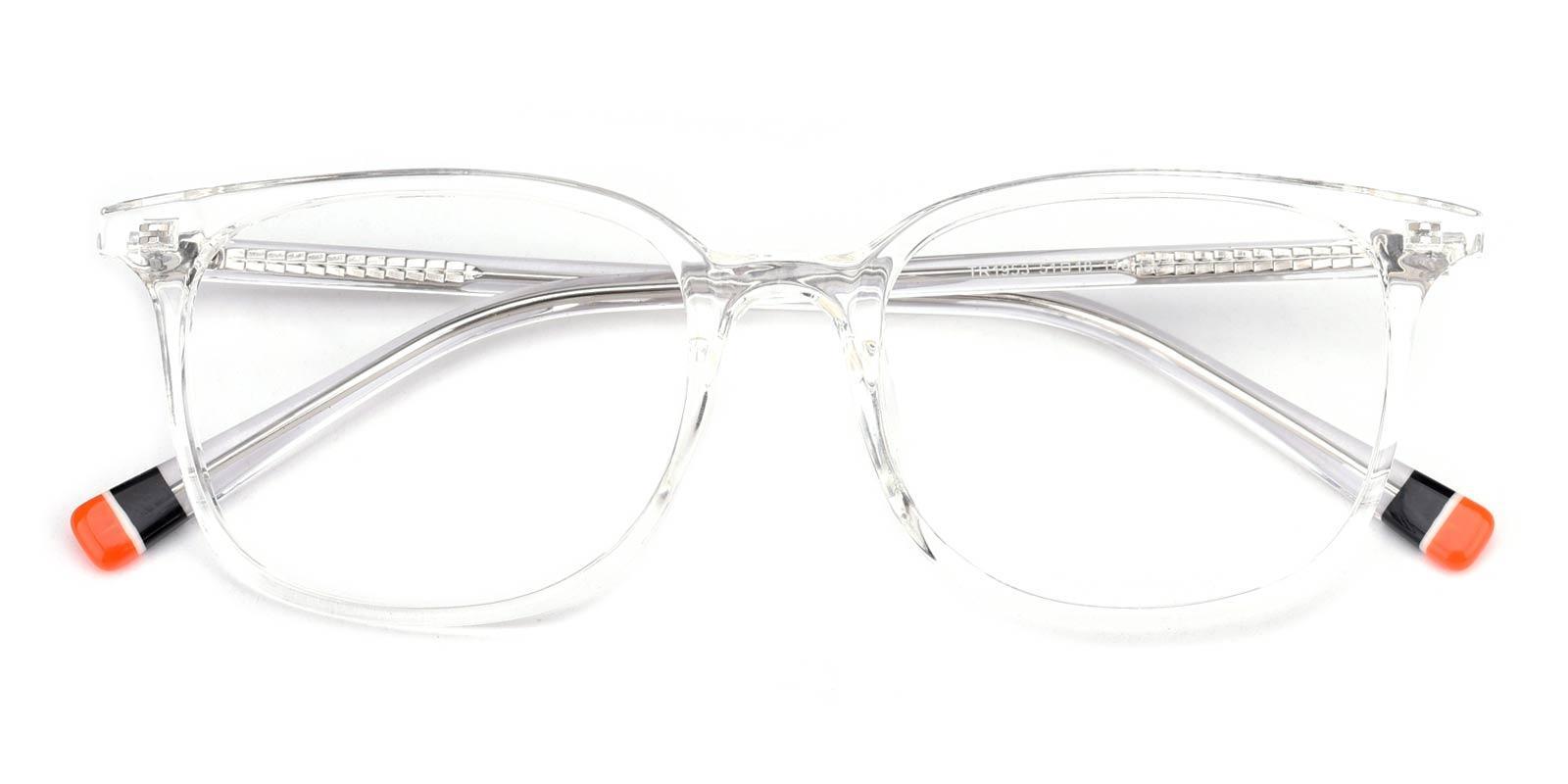 Corson-Translucent-Rectangle-TR-Eyeglasses-detail