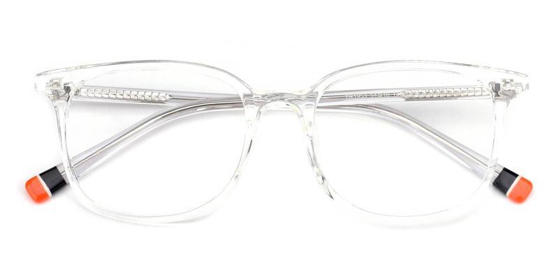 Corson-Translucent-Eyeglasses