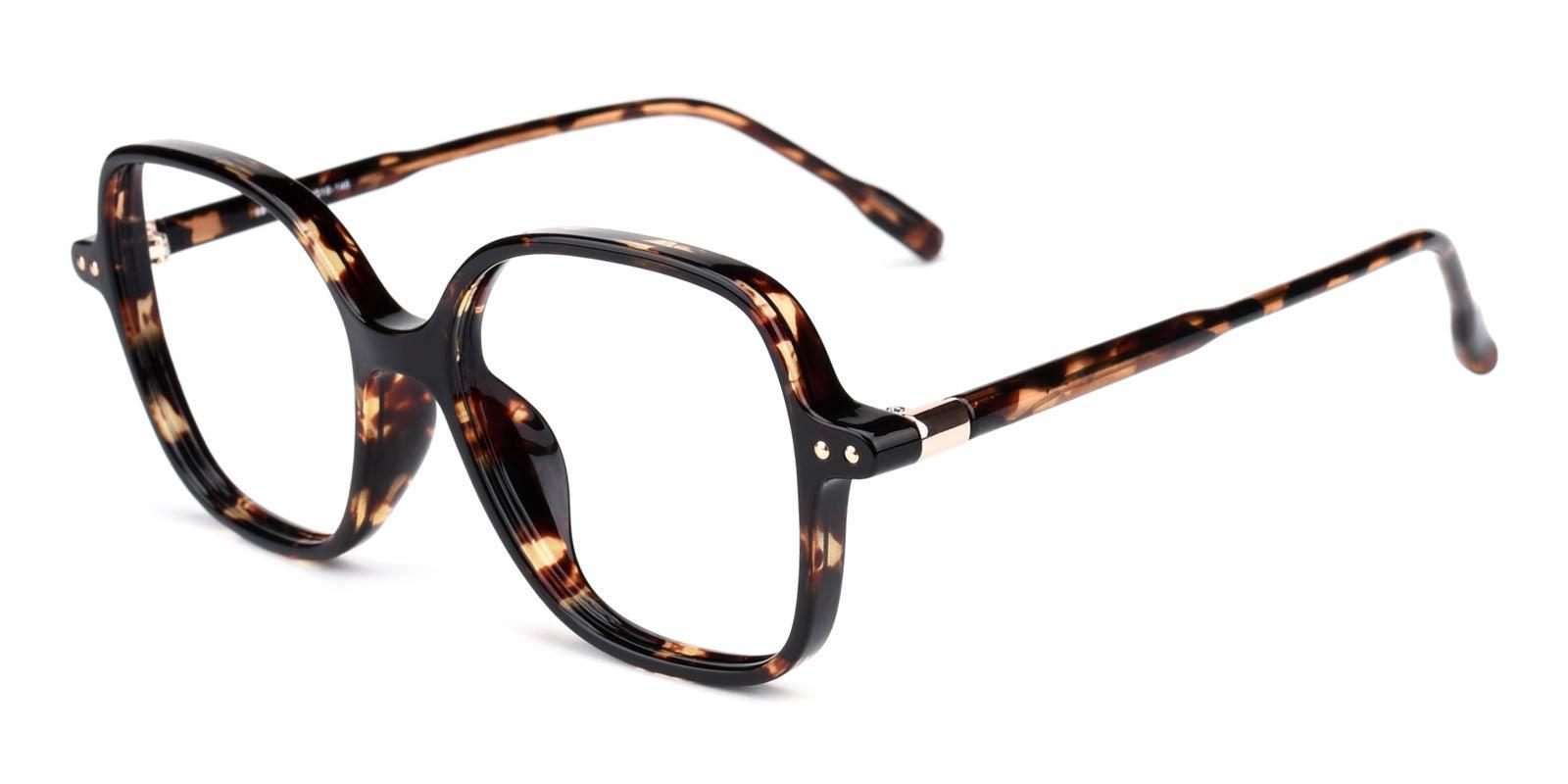 Garfield-Tortoise-Square-TR-Eyeglasses-detail