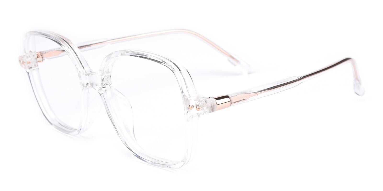 Garfield-Translucent-Square-TR-Eyeglasses-detail