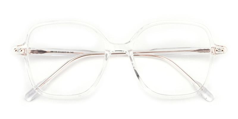 Garfield-Translucent-Eyeglasses