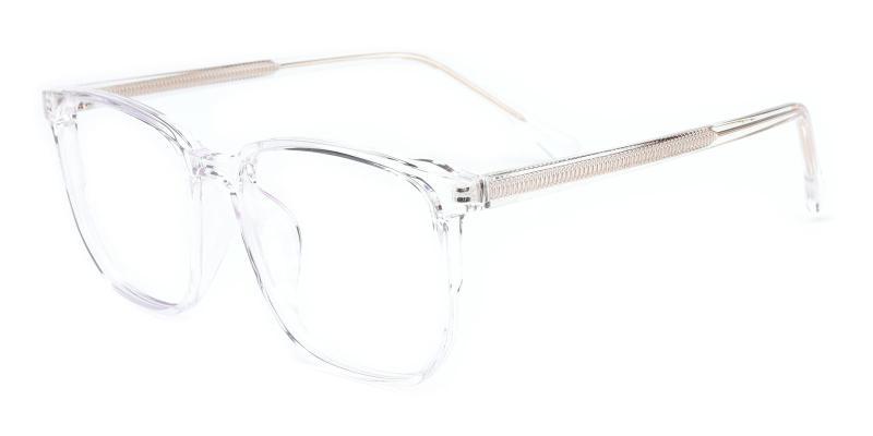 Sincere-Translucent-Eyeglasses