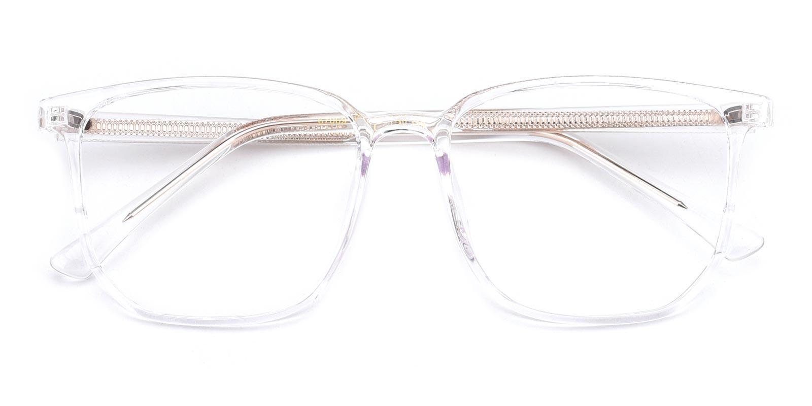 Sincere-Translucent-Rectangle-TR-Eyeglasses-detail