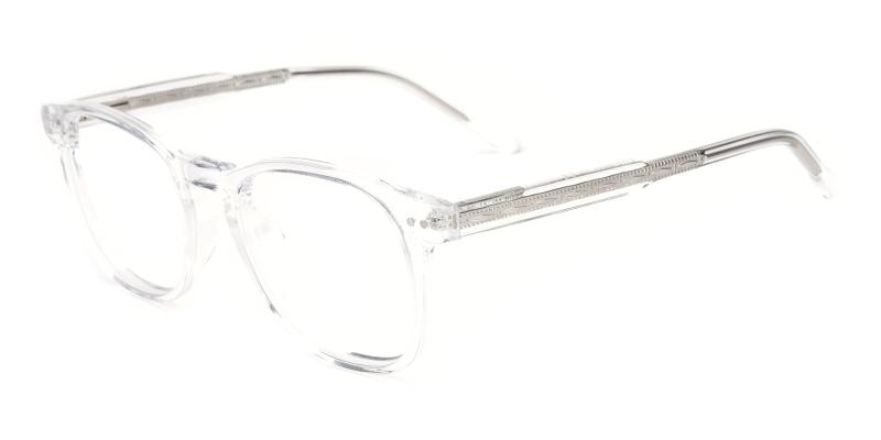 Knowledge-Translucent-Eyeglasses