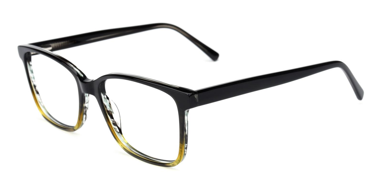 Liam-Green-Rectangle-TR-Eyeglasses-detail