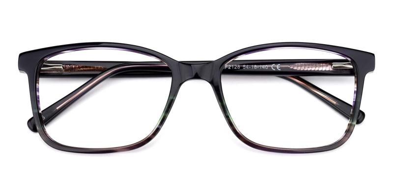 Liam-Purple-Eyeglasses