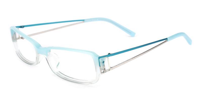 Fanta-Blue-Eyeglasses