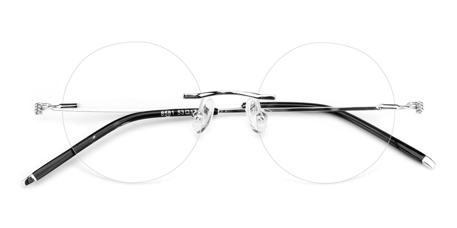 Elsie-Silver-Round-Metal-Eyeglasses-detail