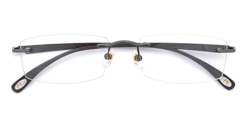 Wilbert-Gun-Eyeglasses