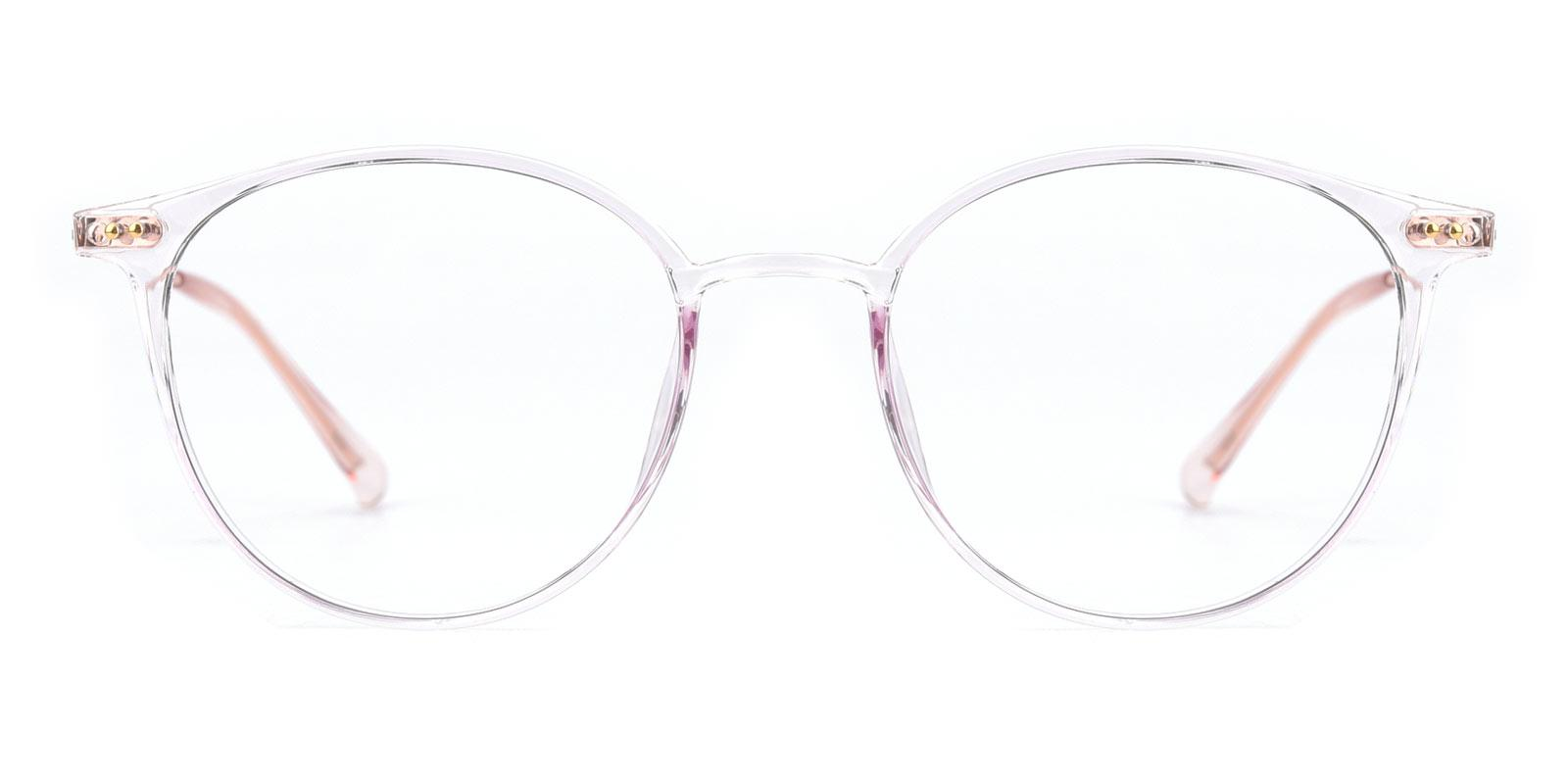 Guardian-Purple-Round-TR-Eyeglasses-detail