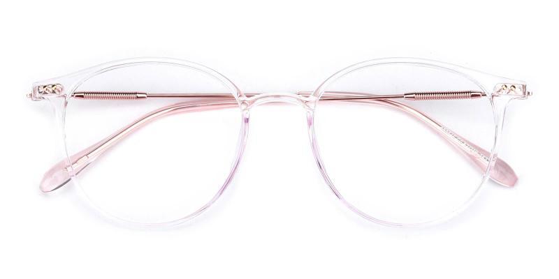 Guardian-Purple-Eyeglasses