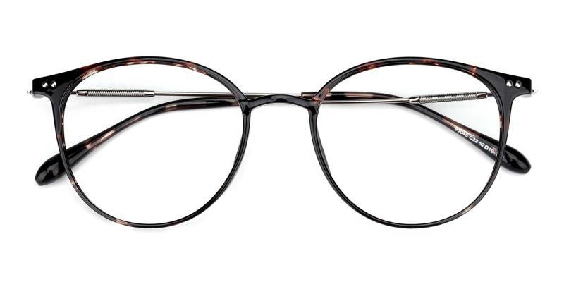 Guardian-Tortoise-Eyeglasses