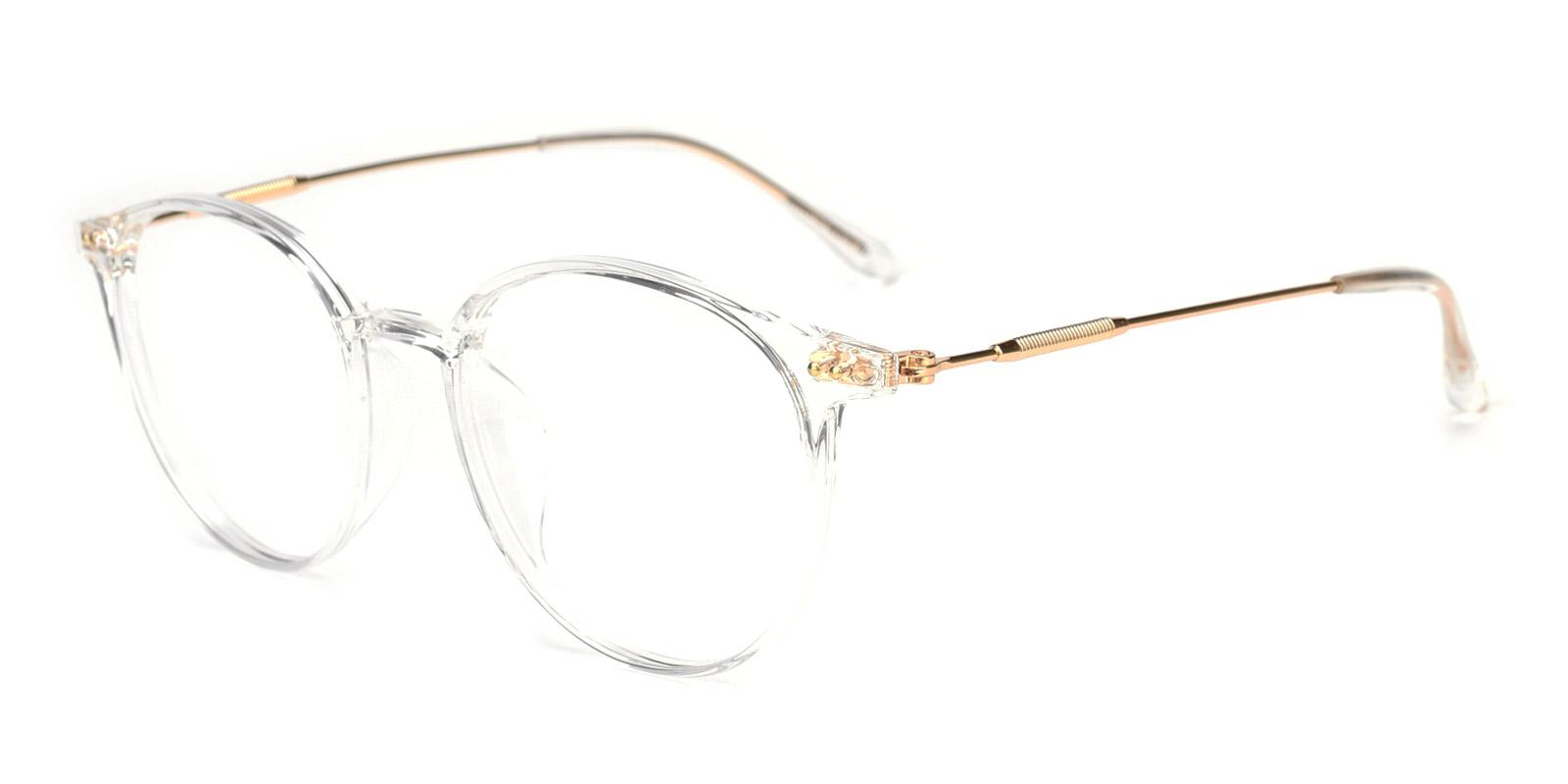 Guardian-Translucent-Round-TR-Eyeglasses-detail
