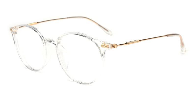 Guardian-Translucent-Eyeglasses