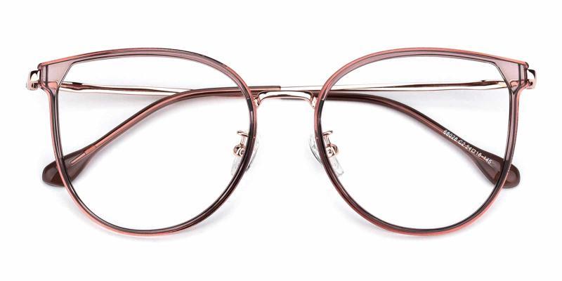 Moonlight-Purple-Eyeglasses