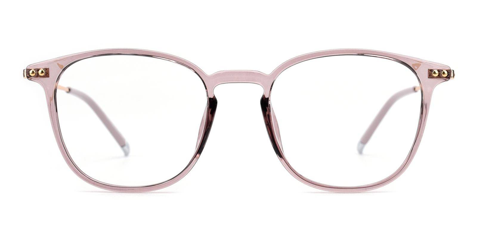 Sunflower-Purple-Rectangle-TR-Eyeglasses-detail