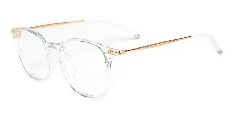 Sunflower-Translucent-Eyeglasses