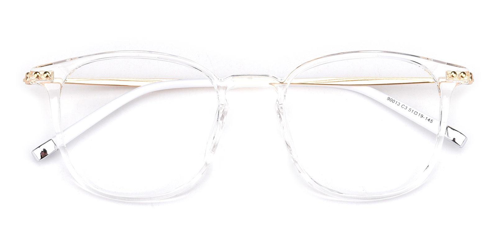 Sunflower-Translucent-Rectangle-TR-Eyeglasses-detail