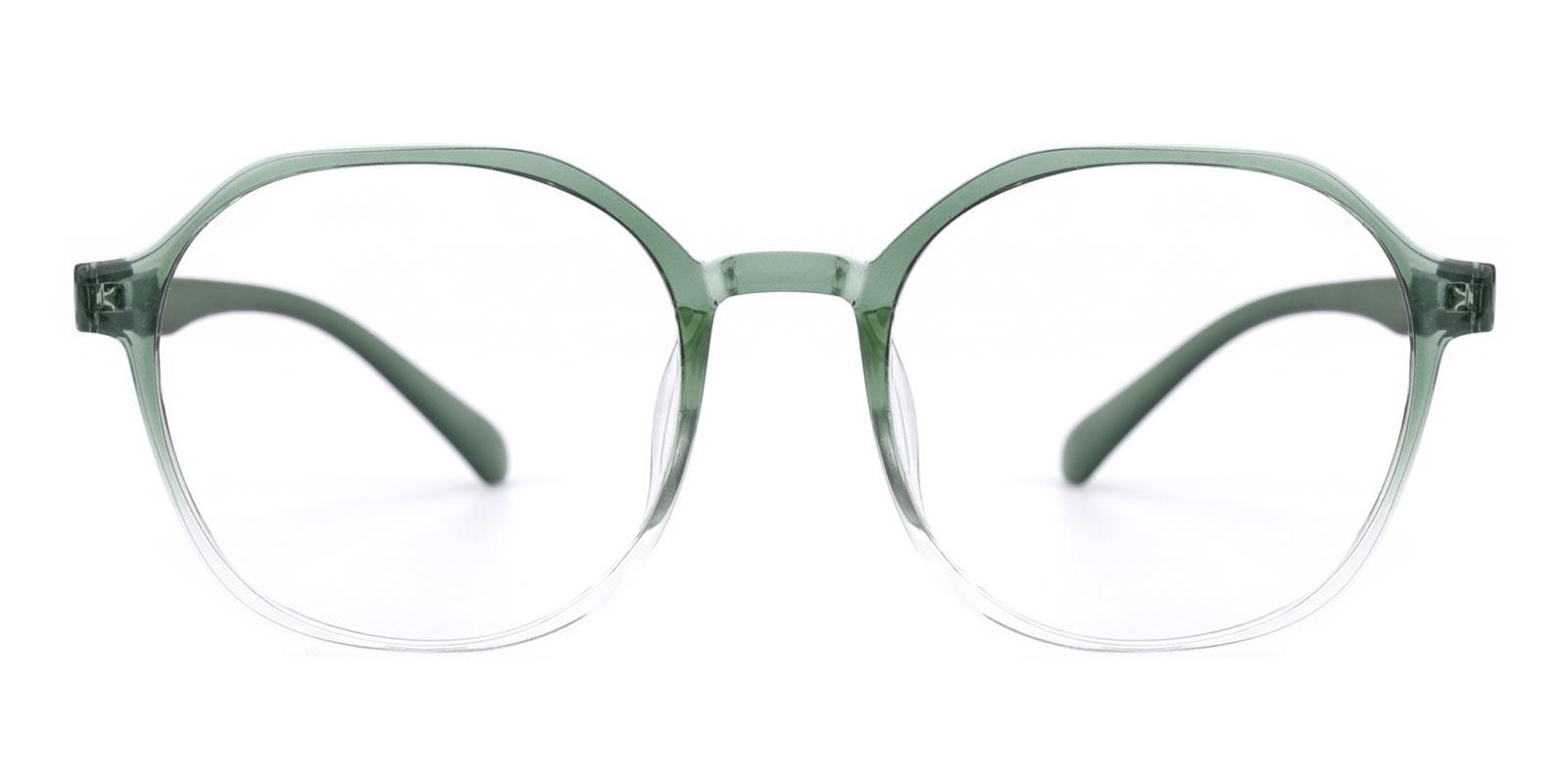 Steven-Green-Geometric / Round-TR-Eyeglasses-detail