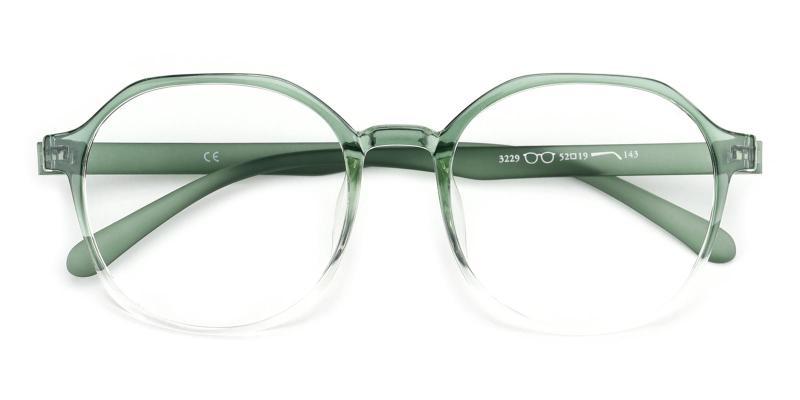 Steven-Green-Eyeglasses