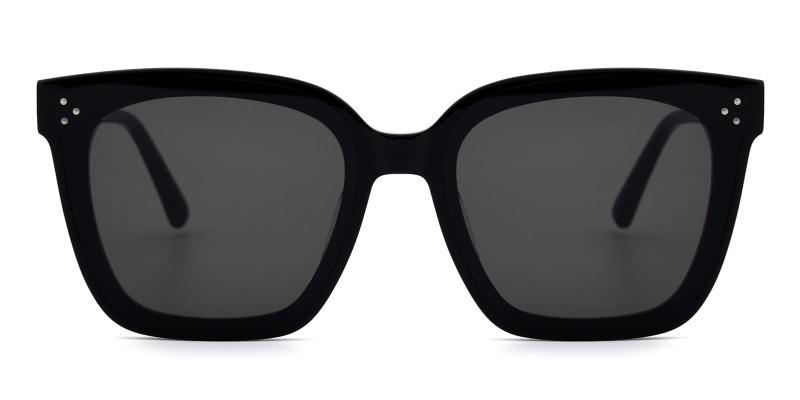Reboot-Black-Sunglasses