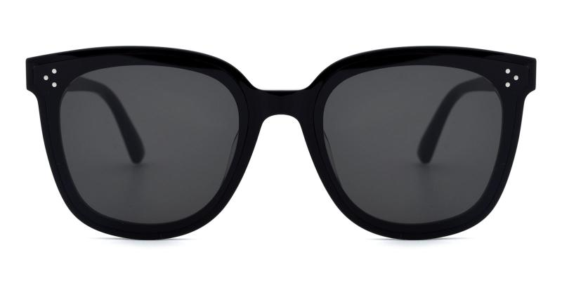 Superman-Black-Sunglasses