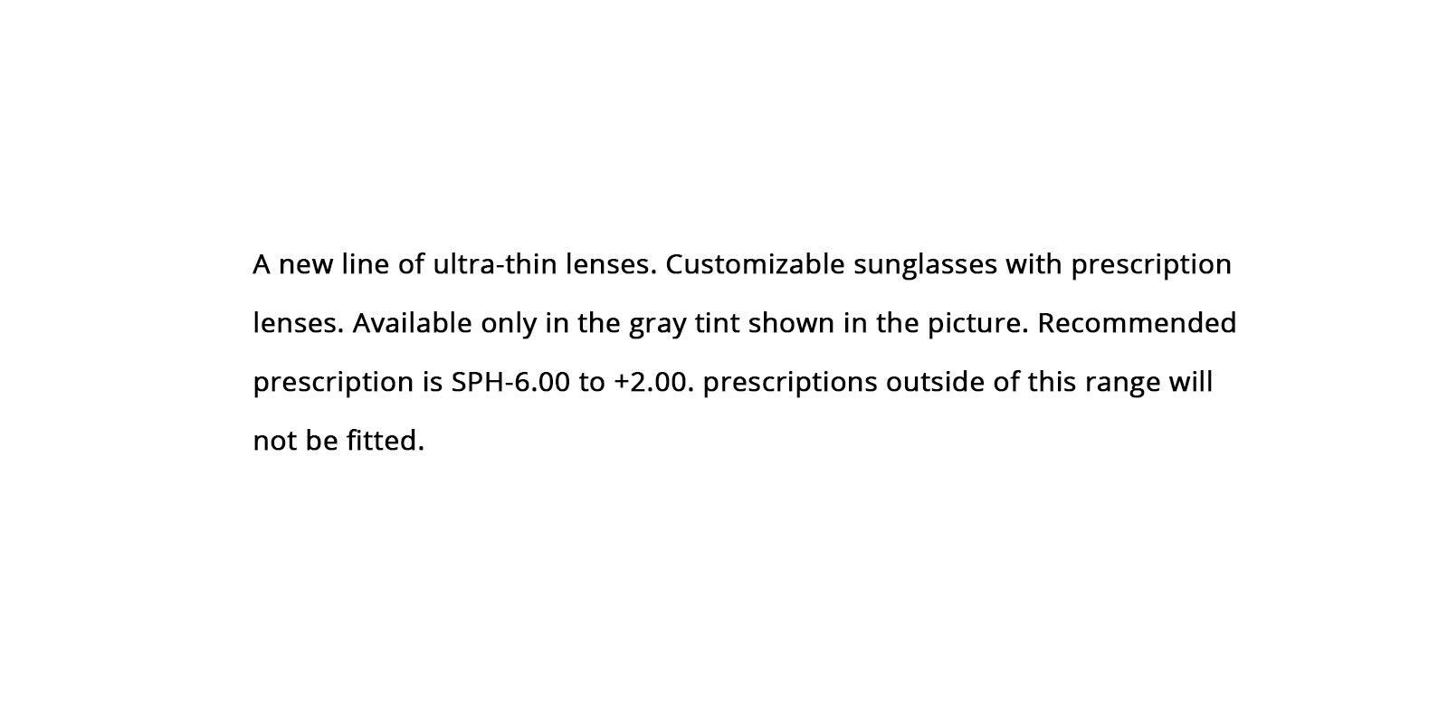 Berton-Black-Round-TR-Sunglasses-detail