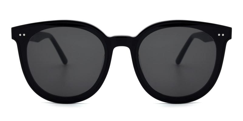 Berton-Black-Sunglasses
