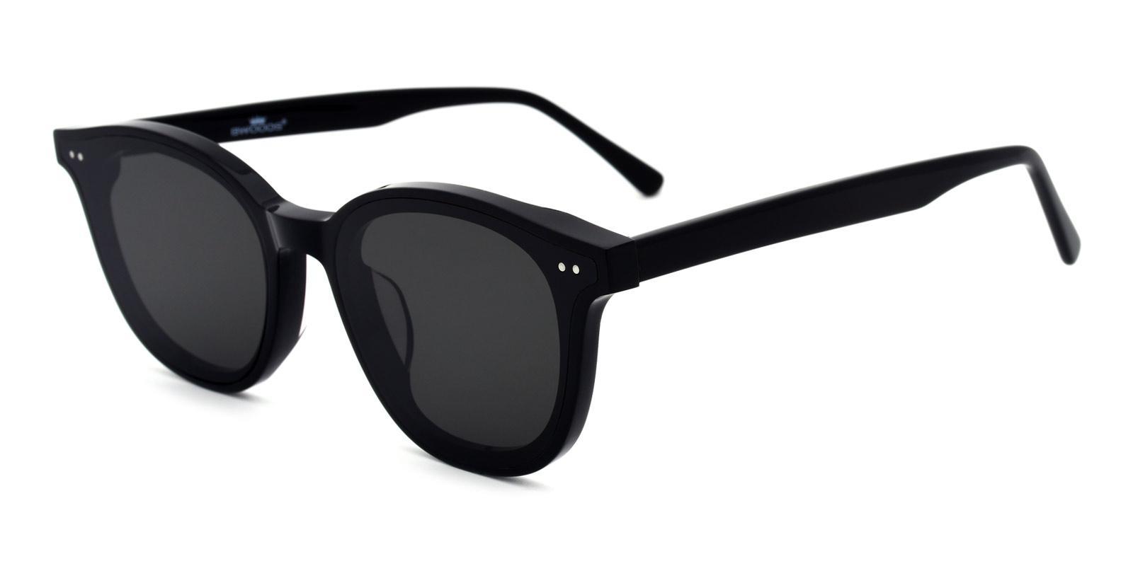 Alvin-Black-Oval-TR-Sunglasses-detail