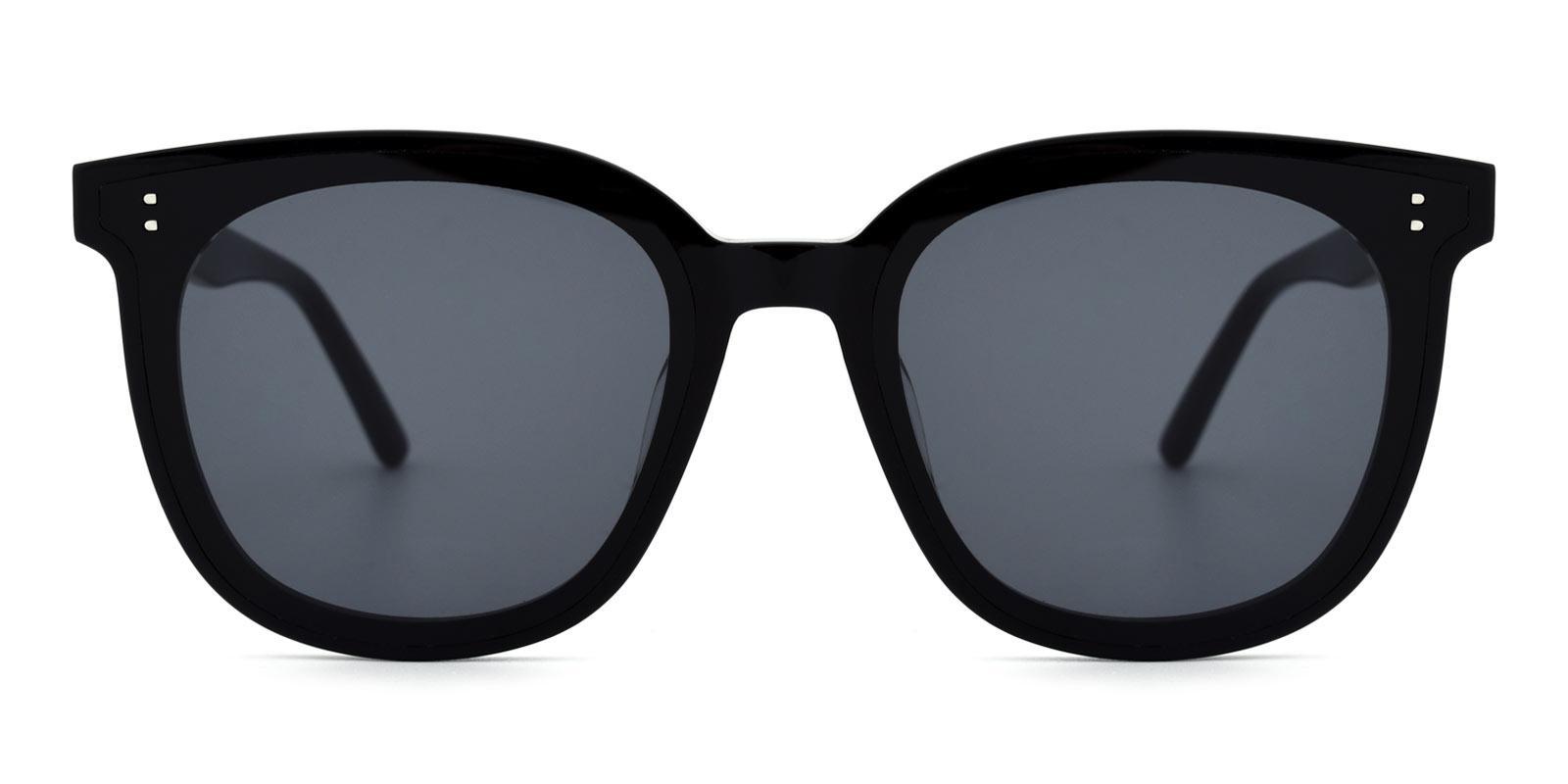 Starry-Black-Rectangle-TR-Sunglasses-detail