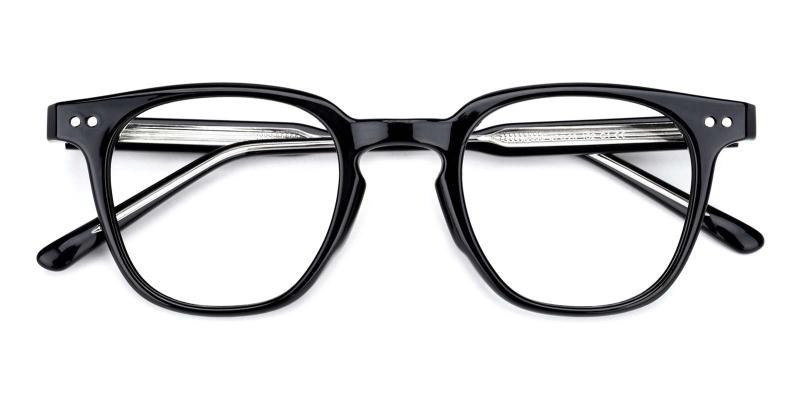 Flashback-Black-Eyeglasses