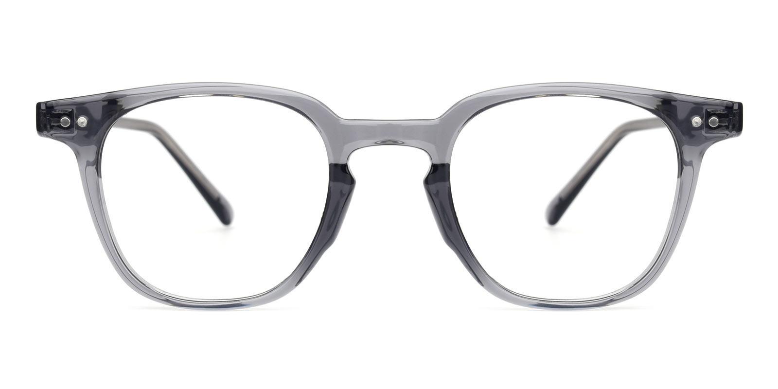Flashback-Gray-Rectangle-TR-Eyeglasses-detail