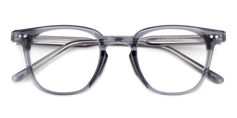 Flashback-Gray-Eyeglasses