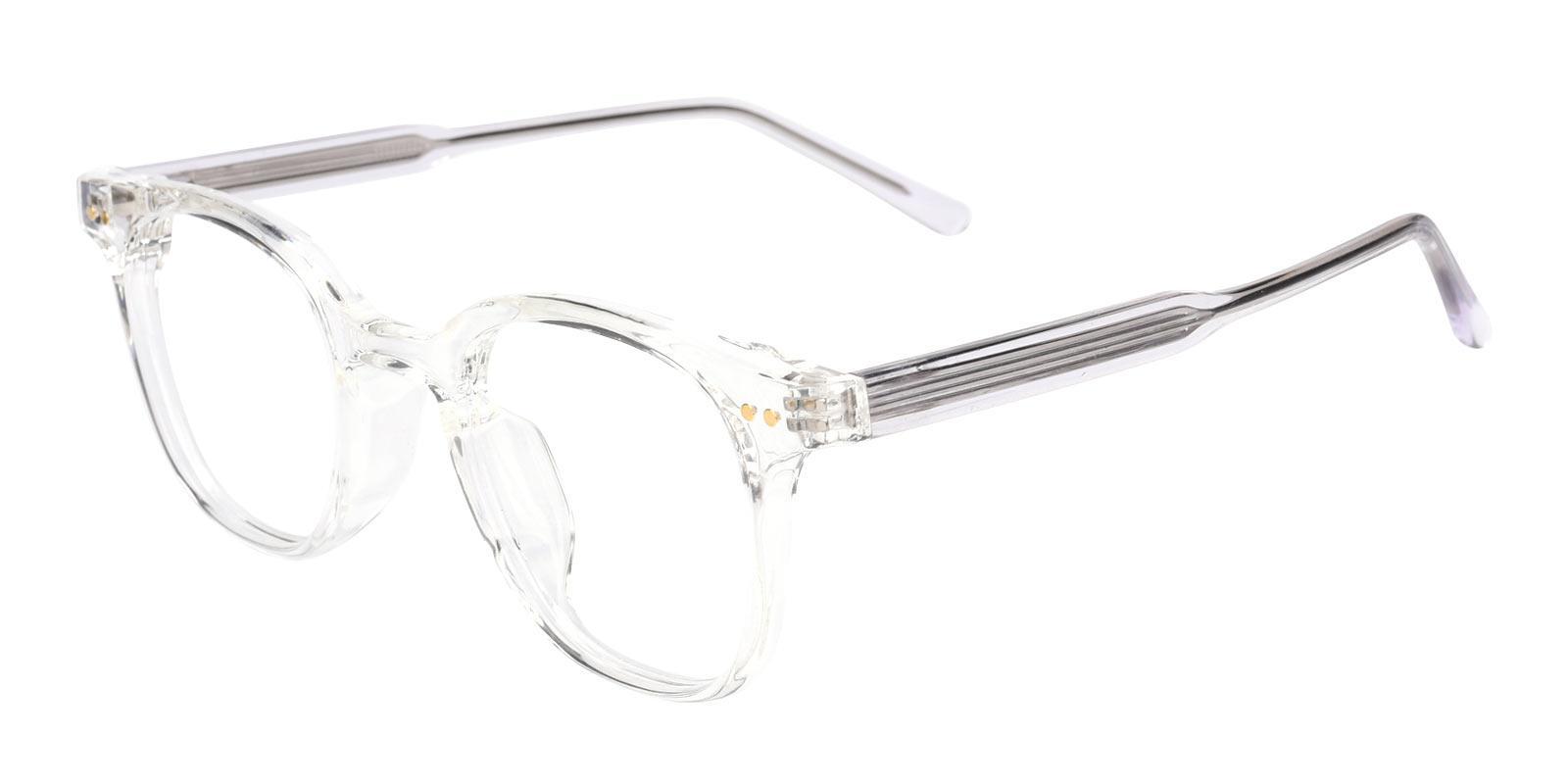 Flashback-Translucent-Rectangle-TR-Eyeglasses-detail