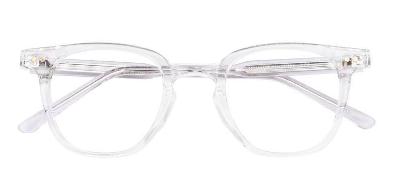 Flashback-Translucent-Eyeglasses