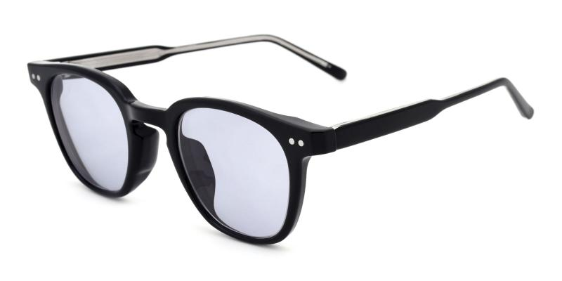 Flashback-Black-Sunglasses