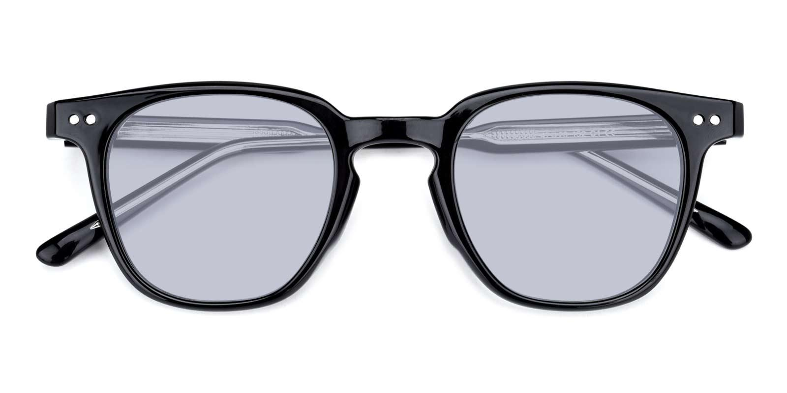 Flashback-Black-Rectangle-TR-Sunglasses-detail